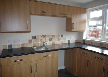 Thumbnail 2 bedroom bungalow to rent in Tansy Close, Waterlooville