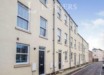 Thumbnail Room to rent in Kings Mews, King Street, Cheltenham, Glos