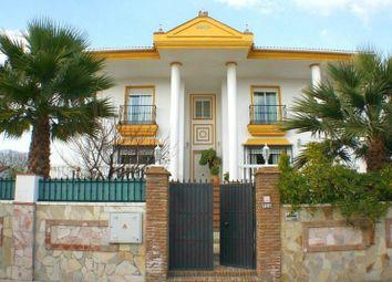 Thumbnail 5 bed villa for sale in Alhaurín De La Torre, Málaga, Spain