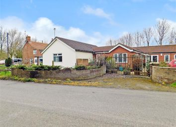 Thumbnail 7 bed bungalow for sale in Addlethorpe, Skegness, Lincs