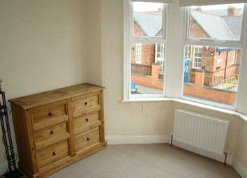 Thumbnail 1 bed property to rent in Trewhitt Road, Heaton, Newcastle Upon Tyne