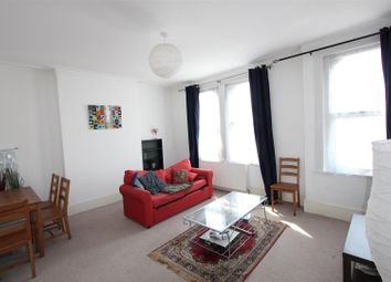 Thumbnail 3 bed flat for sale in Teesdale Gardens, Grange Hill, London