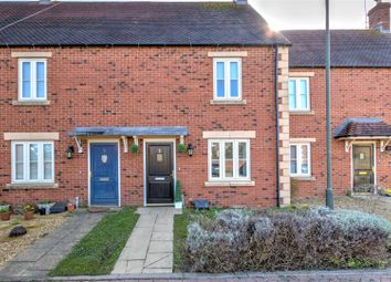 Thumbnail 2 bed terraced house for sale in Hennemarsh Place, Moreton-In-Marsh