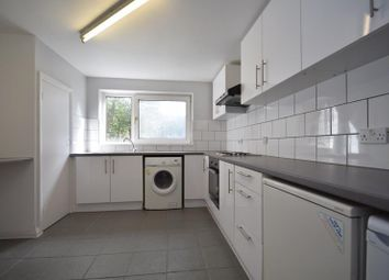 Thumbnail 2 bed flat to rent in Cornwall House, The Farmlands, Northolt