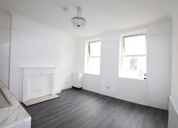 Thumbnail 3 bed flat to rent in Stoke Newington High St, London