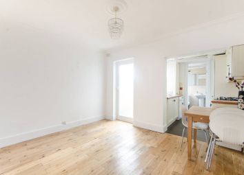 Thumbnail 2 bed property to rent in Rucklidge Avenue, Kensal Green