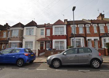 Thumbnail 2 bed maisonette for sale in Aberdeen Road, Harrow, Harrow