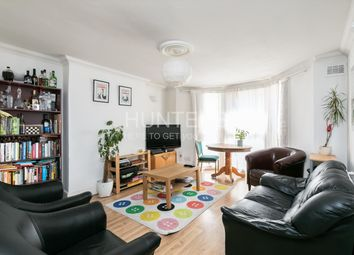 3 bed maisonette to rent in Digby Cresent, Finsbury Park, London N4