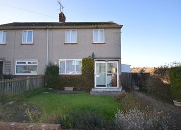 Thumbnail 2 bed semi-detached house for sale in Lion Field, Faversham