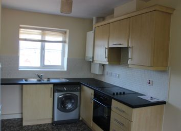 Thumbnail 2 bedroom flat for sale in Maynard Road, Edgbaston, Birmingham