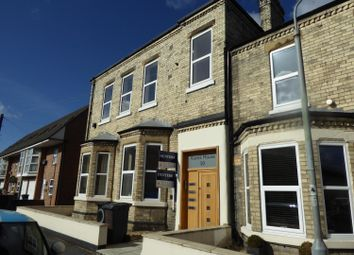 Thumbnail 2 bedroom flat for sale in 50 Beaconsfield Street, Acomb, York