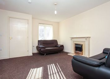 Thumbnail 2 bed semi-detached house to rent in Firedrake Croft, Coventry
