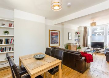 Thumbnail 8 bed property for sale in Stockwell Green, Clapham North
