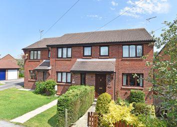 3 bed semi-detached house for sale in Eavestone Grove, Harrogate HG3