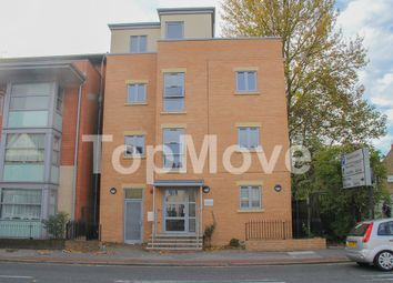 Thumbnail 1 bedroom flat for sale in Lower Coombe Street, Croydon