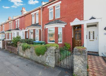 3 bed semi-detached house for sale in Grange Road, Shirley, Southampton SO16