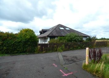 Thumbnail Bungalow for sale in Melling Acres, Giddygate Lane, Melling, Liverpool