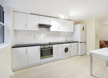 Thumbnail 3 bed flat to rent in Tolchurch, Dartmouth Close, London