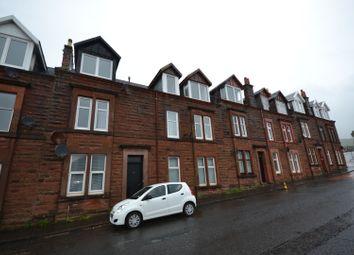 2 bed flat for sale in 59 Gateside Street, Largs KA30
