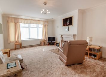 Thumbnail 3 bed semi-detached house for sale in The Coppice, Seaton Sluice, Whitley Bay