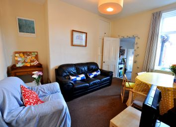 Thumbnail 4 bed maisonette to rent in Wolseley Gardens, Jesmond Vale, Newcastle Upon Tyne