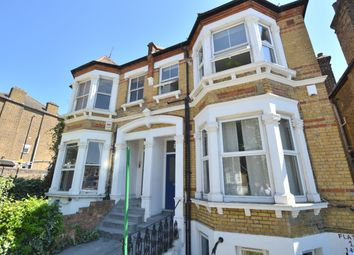 Thumbnail Studio to rent in Pepys Road, London