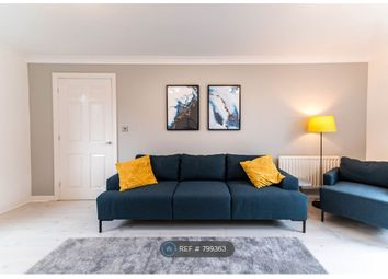 Thumbnail Room to rent in Shepherd Drive, Colchester