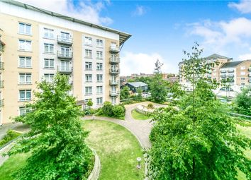 2 bed flat for sale in The Meridian, Kenavon Drive, Reading RG1