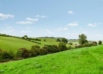 Thumbnail Land for sale in Draycott Road, Tean, Stoke-On-Trent