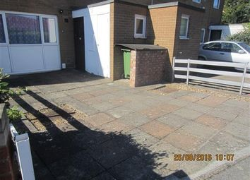 Thumbnail 4 bedroom property to rent in Raglan Street, Southsea