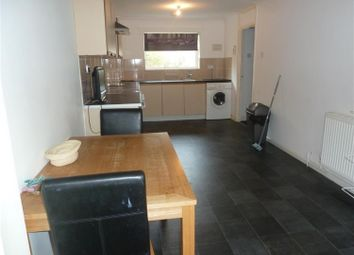 Thumbnail Room to rent in Culross Walk, Corby, Room 2