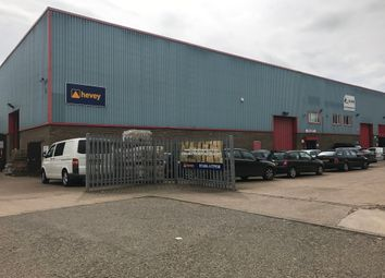 Thumbnail Industrial to let in Unit 1 Scorpion Centre, 15-17 Hartburn Close, Crow Lane, Northampton