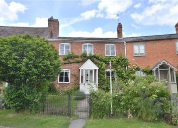Thumbnail 3 bed cottage for sale in Beckford, Tewkesbury