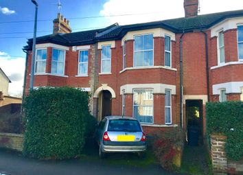 Thumbnail 3 bed terraced house for sale in Southcourt Avenue, Linslade, Leighton Buzzard