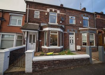 Thumbnail 2 bedroom property for sale in Woodhouse Lane, Wigan