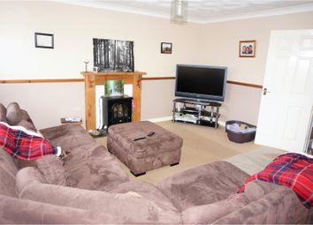 Foxdown Manor, Wadebridge PL27