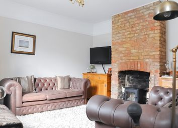 Thumbnail 2 bed detached house to rent in Borough Road, Kingston Upon Thames