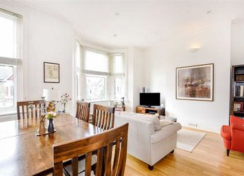 Thumbnail 2 bed property for sale in Creighton Road, London