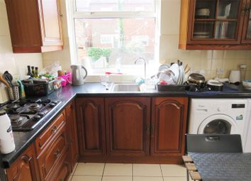 Thumbnail 5 bed property to rent in Denzil Avenue, St Marys, Southampton