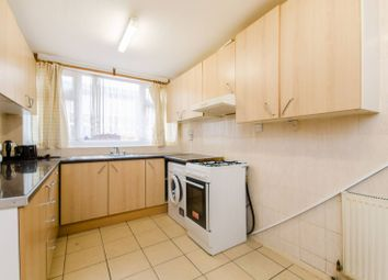 Thumbnail 2 bed property to rent in Lenthorp Road, Greenwich