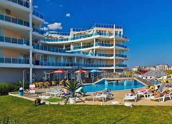 Thumbnail 1 bed apartment for sale in Grand Sirena, Ravda, Bulgaria