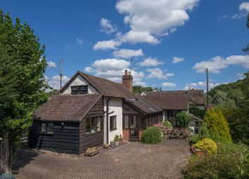 Thumbnail 2 bed detached house for sale in Ripple, Longley Green, Suckley, Worcestershire