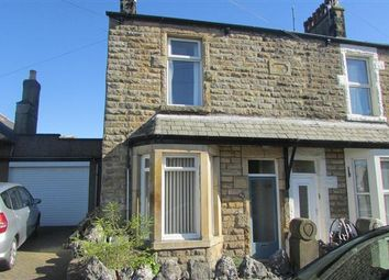 Thumbnail 2 bed property to rent in High Road, Halton, Lancaster