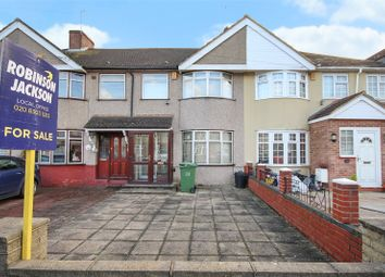 3 bed property for sale in Montrose Avenue, Welling, Kent DA16