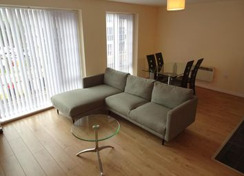 2 bed flat to rent in Westside Two, 20 Suffolk Street Queensway B1