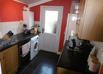Thumbnail 2 bed property for sale in Dover Street, Barrow In Furness