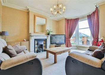 Thumbnail 2 bed terraced house for sale in Whalley Road, Wilpshire, Blackburn