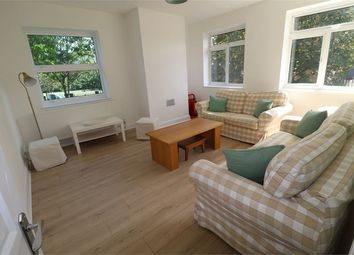 Thumbnail 3 bedroom shared accommodation to rent in The Blue School, Lower Square, Isleworth