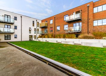 Thumbnail 1 bed flat for sale in Elder House, Ilford