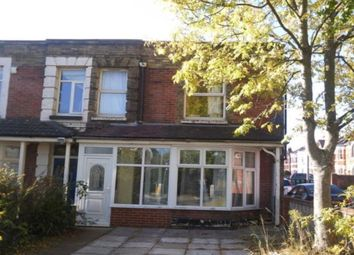 Thumbnail 5 bed semi-detached house to rent in Portswood Road, Southampton